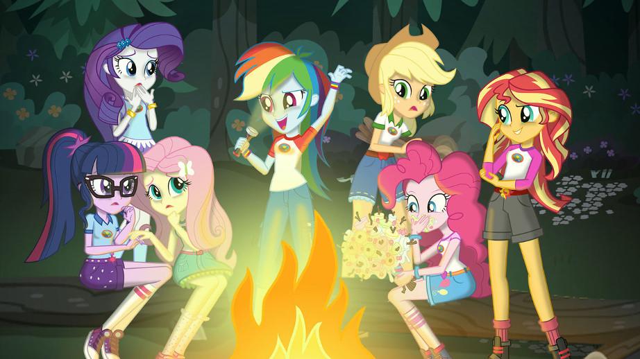 netflix-My-Little-Pony-Equestria-Girls-Legenda-Everfree-bg-1