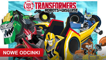 netflix-Transformers-Robots-in-Disguise-nowe-odc