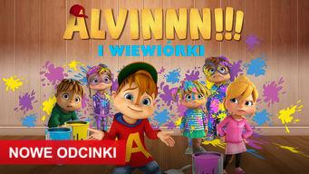 netflix-alvin-i-wiewiorki-S1-nowe-odc