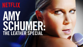 netflix-amy-schummer-the-leather-special-prostokat