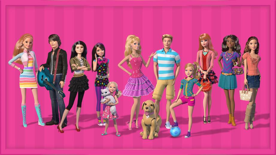 netflix-barbie-1