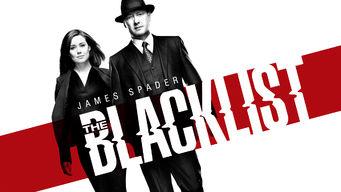 netflix-blacklist-S4-nowe-odc1-1