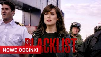 netflix-blacklist-S4-nowe-odc1