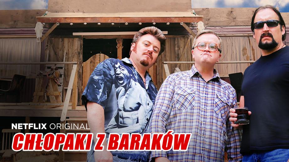 netflix-chlopaki-z-barakow-bg-1-1