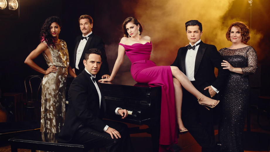 netflix-crazy-ex-girlfriend-S2-1