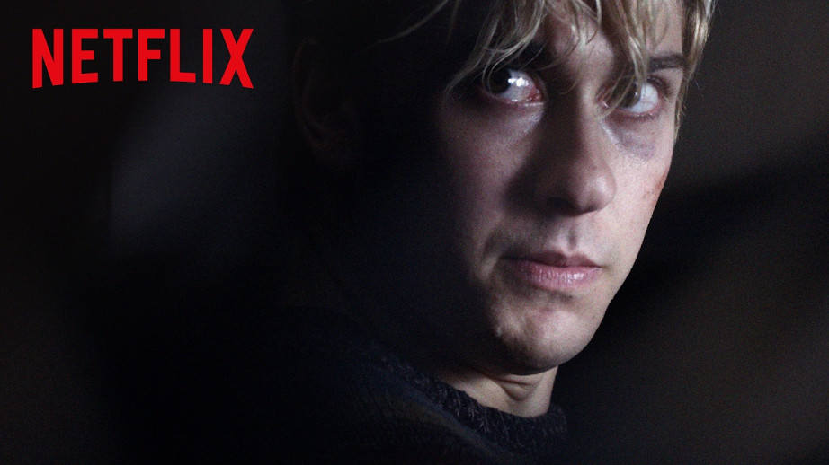 netflix-death-note-trailer-1