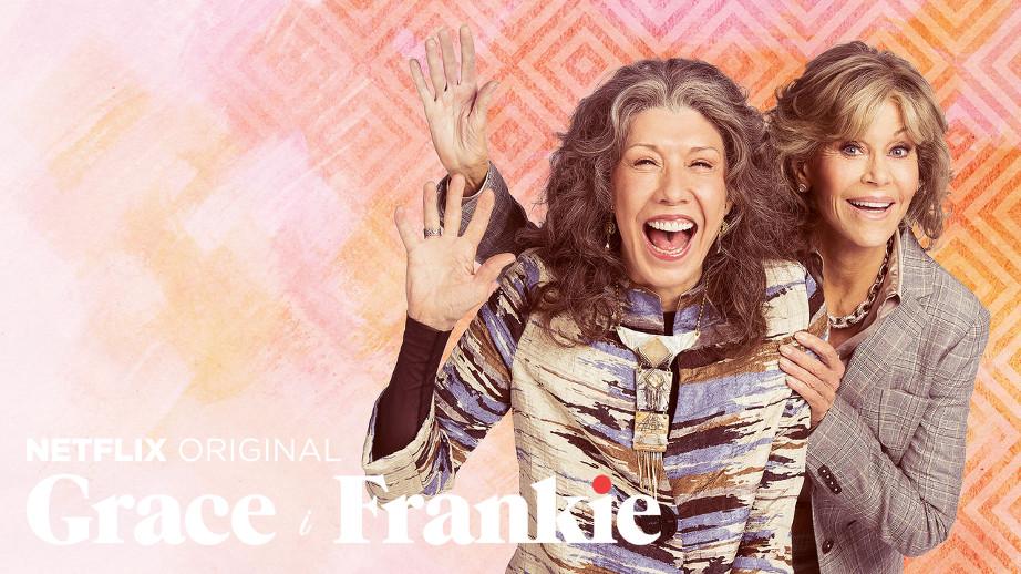 netflix-grace-frankie-bg-S3-1-1