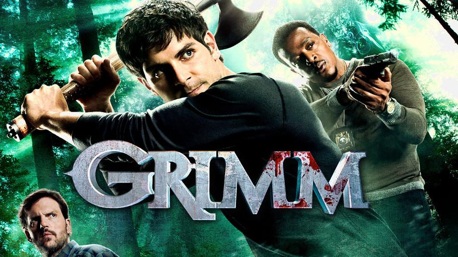 netflix-grimm-big-1