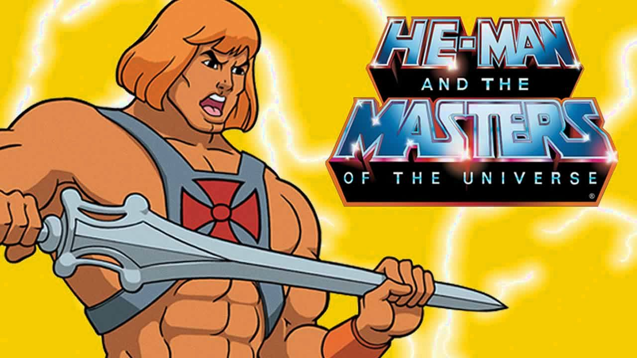 netflix-he-man-masters-of-the-universe
