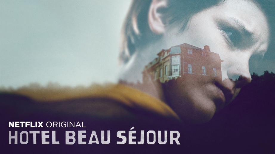 netflix-hotel-beau-sejour-bg-1-1
