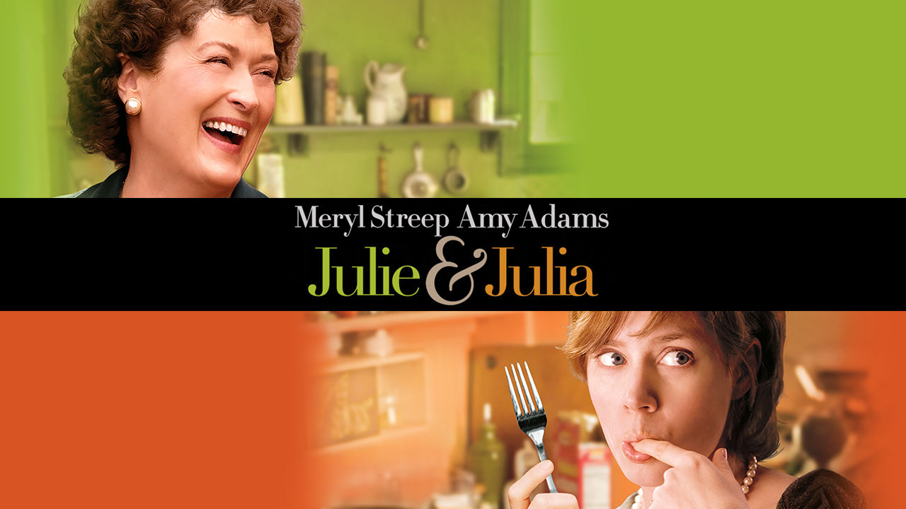netflix-julie-and-julia
