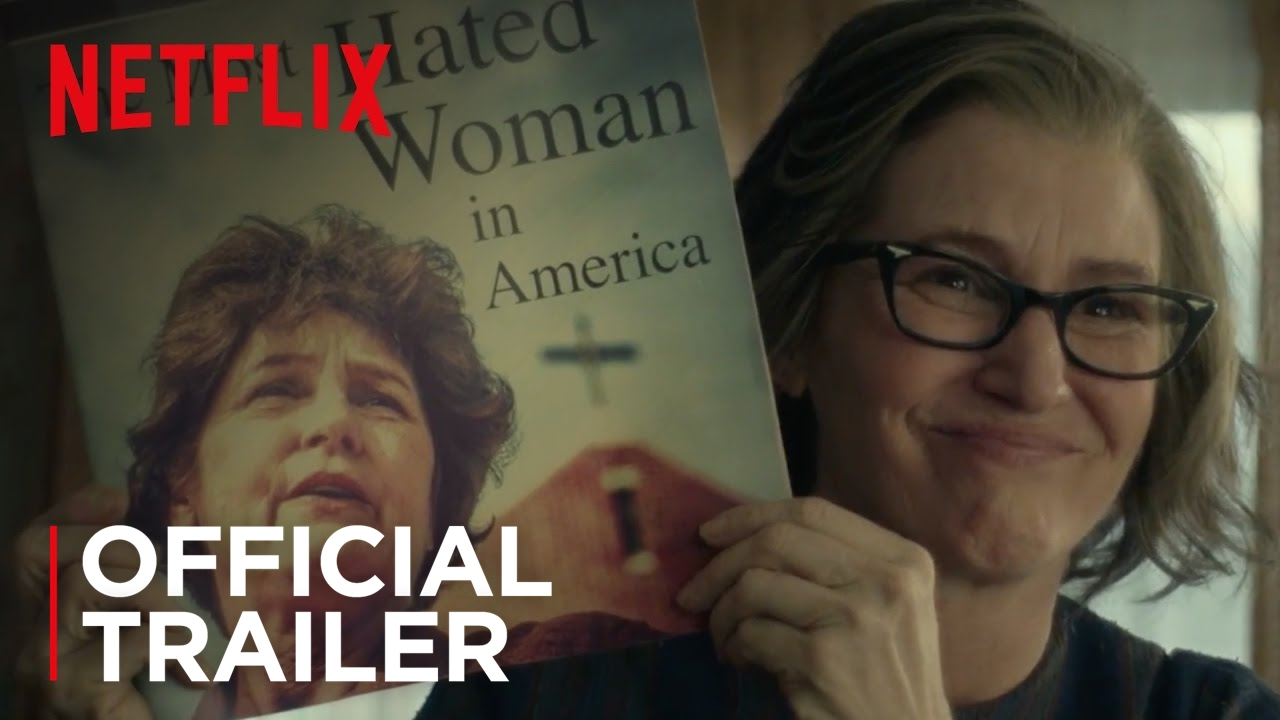 netflix-most-hated-woman