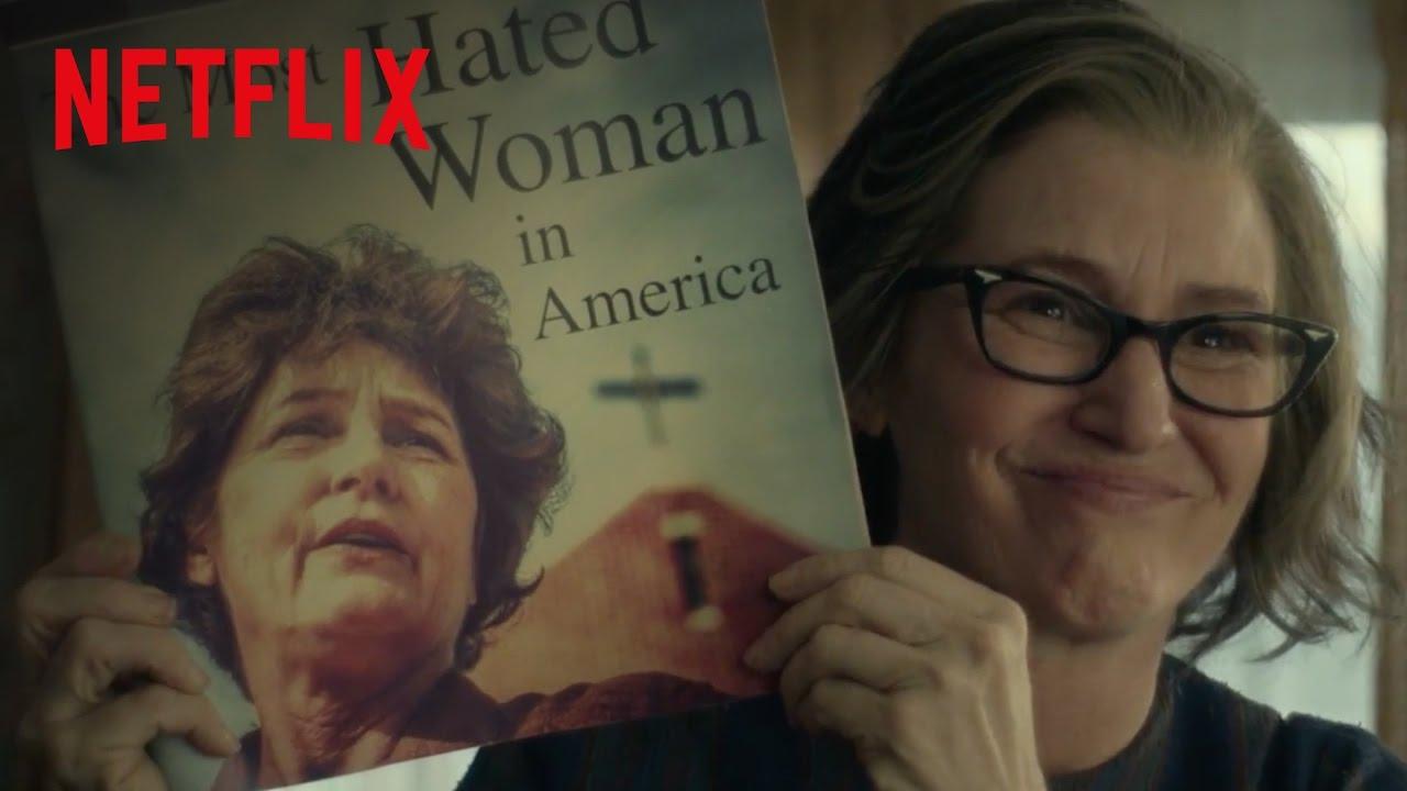 netflix-najbardziej-znienawidzona-kobieta-ameryki