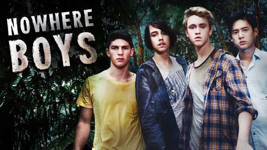 netflix-nowhere-boys-1