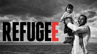 netflix-refugee