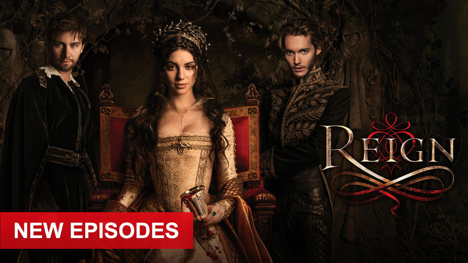 netflix-reign-new-episodes-1