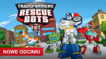 netflix-rescue-bots-S2