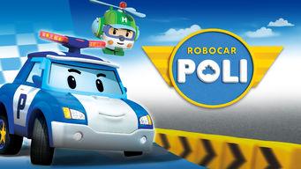 netflix-robocar-poli
