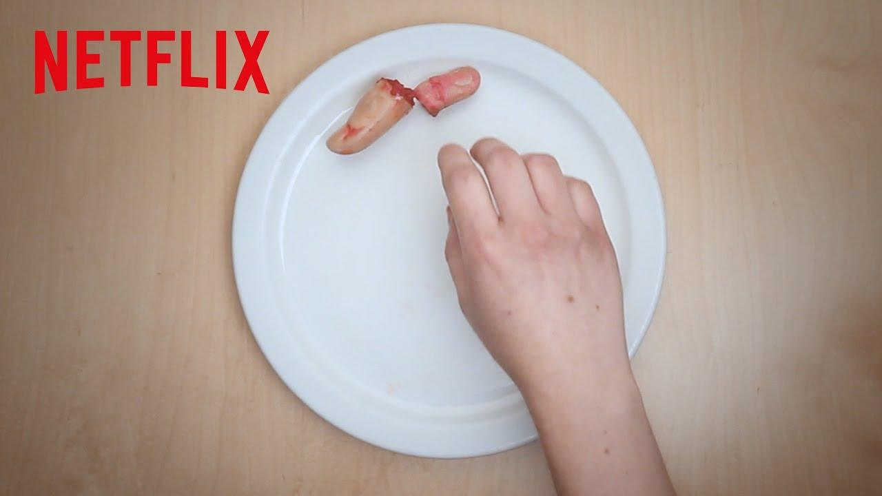 netflix-santa-clarita-diet-S2-zapowiedz-premiery