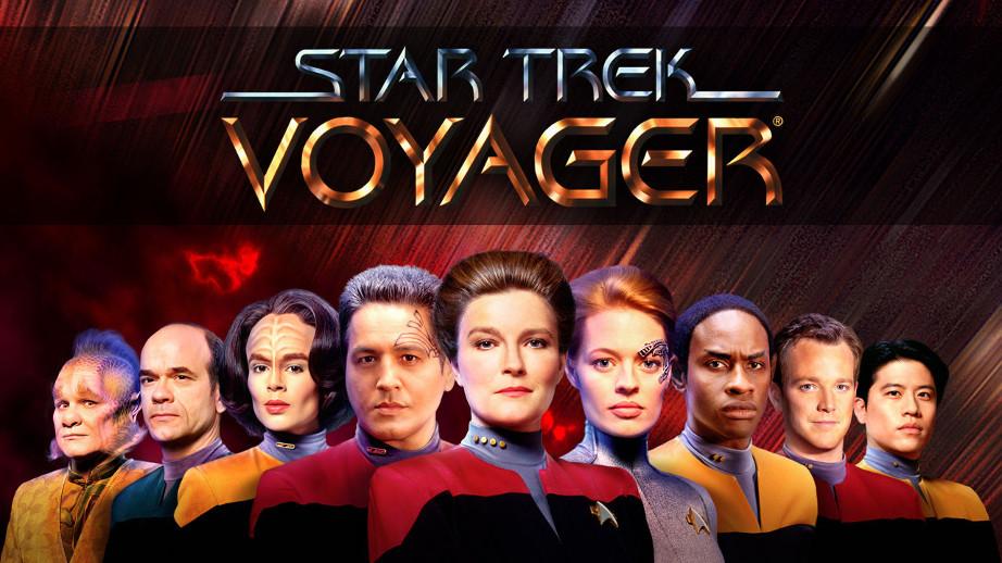 netflix-star-trek-voyager-poster-1
