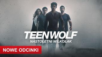 netflix-teen-wolf-S5-nowe-odc
