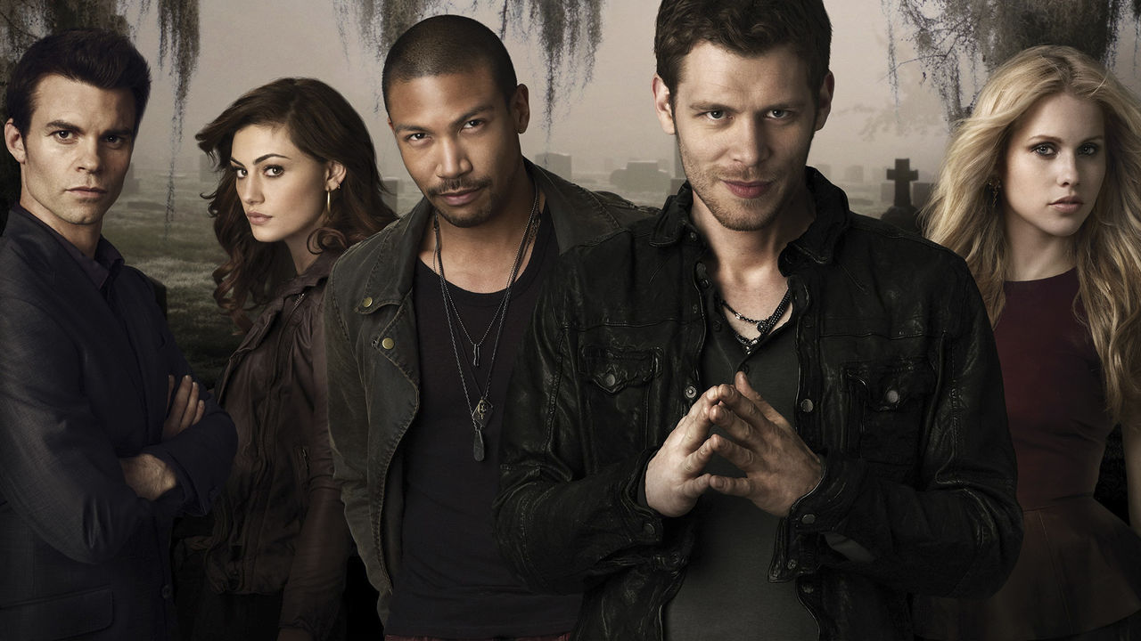 netflix-the-originals-bg