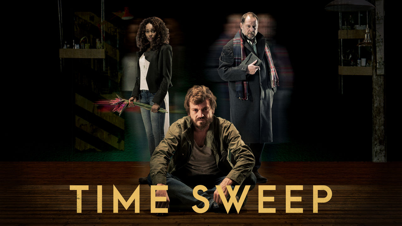 netflix-time-sweep