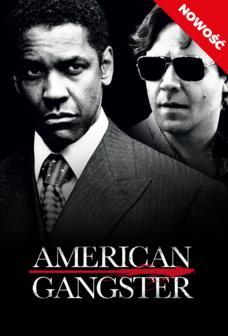 showmax-amerykanski-gangster