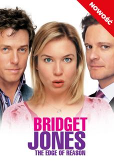 showmax-bridget-jones-w-pogoni-za-rozumem