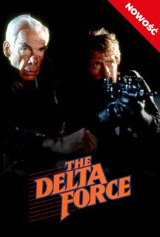 showmax-delta-force
