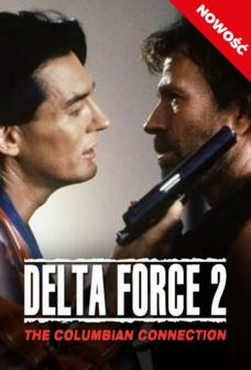 showmax-delta-force2