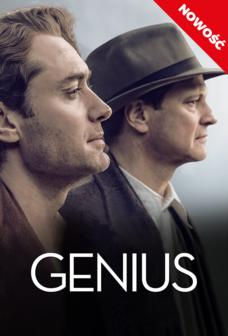 showmax-geniusz