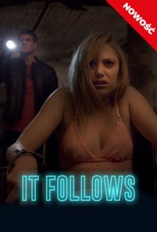 showmax-it-follows