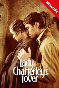 showmax-kochanek-lady-chatterley