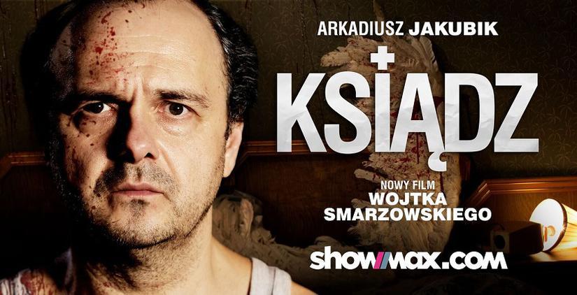 showmax-ksiadz-poster