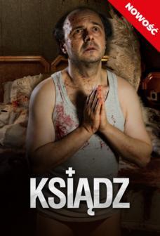 showmax-ksiadz-prostokat