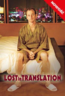 showmax-lost-in-translation