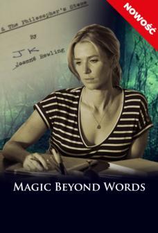 showmax-magic-beyond-words