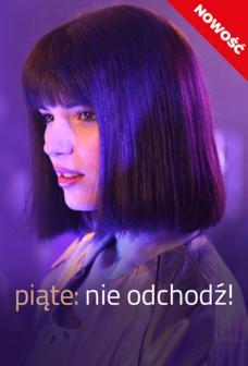showmax-piate-nie-odchodz
