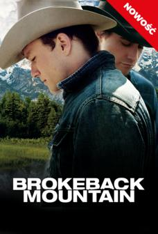 showmax-tajemnica-brokeback-mountain