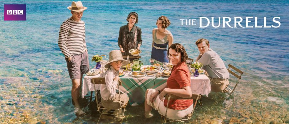 showmax-the-durrells