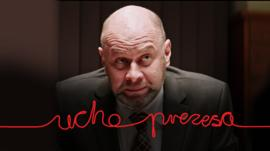 showmax-ucho-prezesa-S1O9