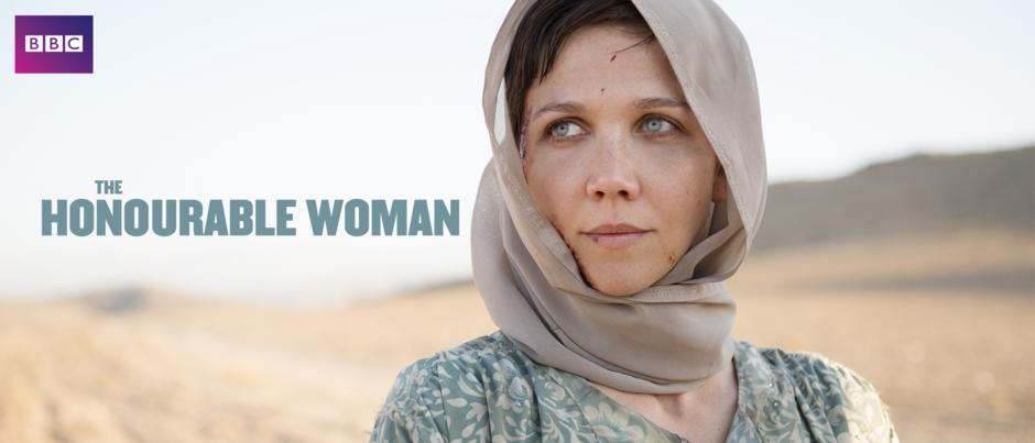 showmax-uczciwa-kobieta