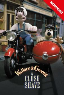 showmax-wallace-gromit-a-close-shave