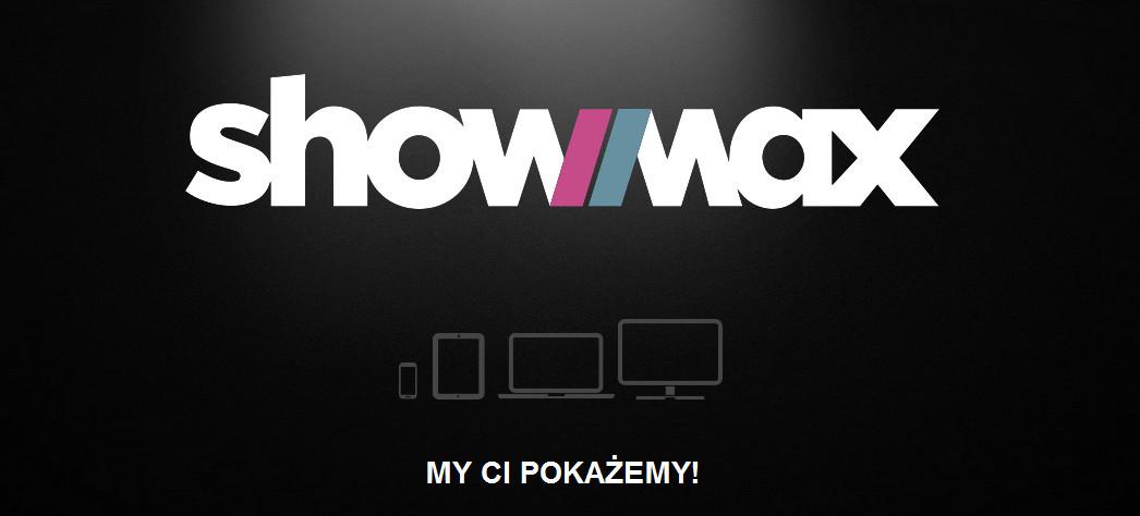showmaxPL-my-ci-pokazemy