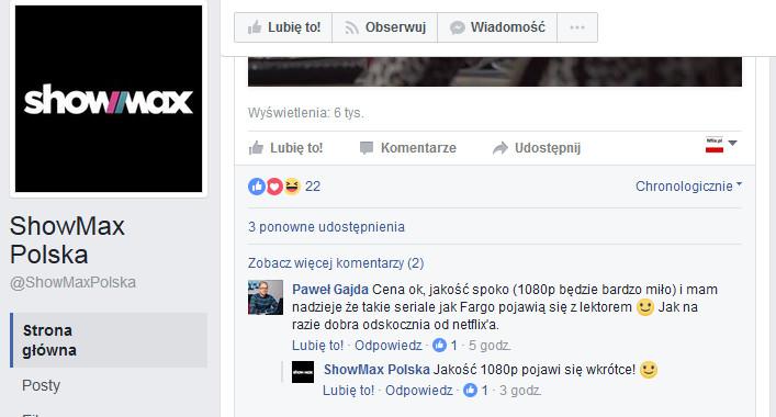 showmaxpolska-FB-bedzie-1080p