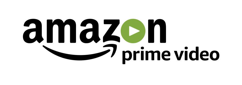 amazon-prime-video-logo-2