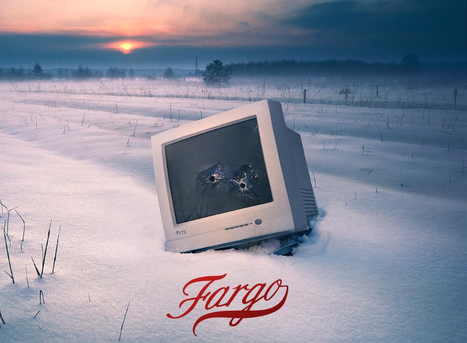fargo-S3-bg-1