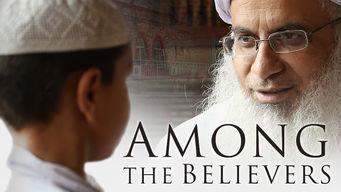 netflix-AMONG-THE-BELIEVERS