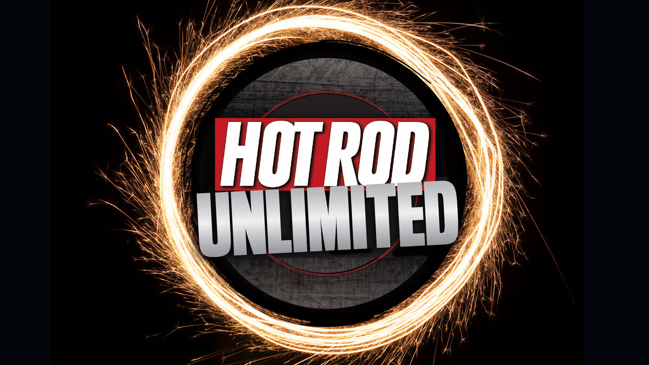 netflix-Hot-Rod-Unlimited